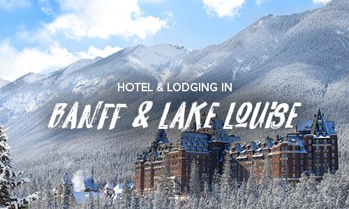 Hotel & Lodging