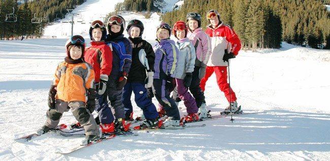 Kids-Programs-Norquay