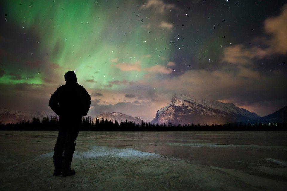 Discover Banff & Lake Louise