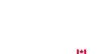 In Partnership with Travel Alberta