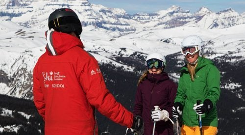norquay single women Find current single day, half day and multi-day adult and child ski lift ticket prices at mt norquay,.