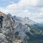 Three Bucket-List Summer Activities in Banff & Lake Louise