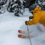 5 Reasons To Book Your Ski Vacation Early