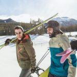 Banff & Lake Louise visitor checklist: 11 easy steps to plan your ski trip