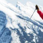 7 reasons adventurers need a tri-area ski pass in Banff & Lake Louise