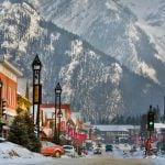 Short Ski & Stay Itinerary: Making the most of your time in Banff