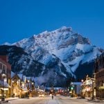 So Much to Ski & Do: 5 Days with SkiBig3