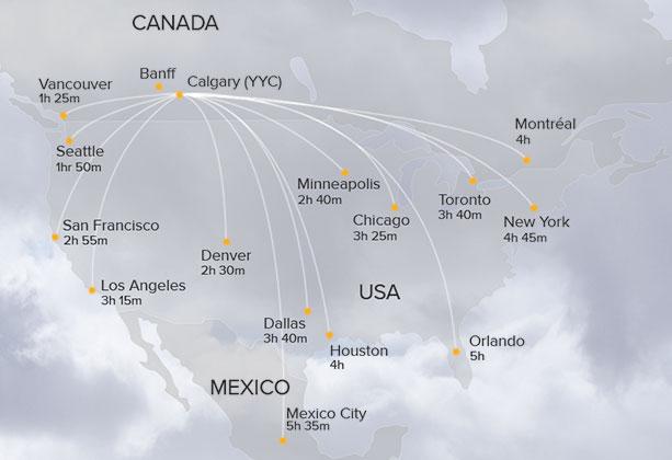 skibig3-direct-flight-map