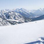 Canadian Rockies (and Beyond) Ski Film Round Up