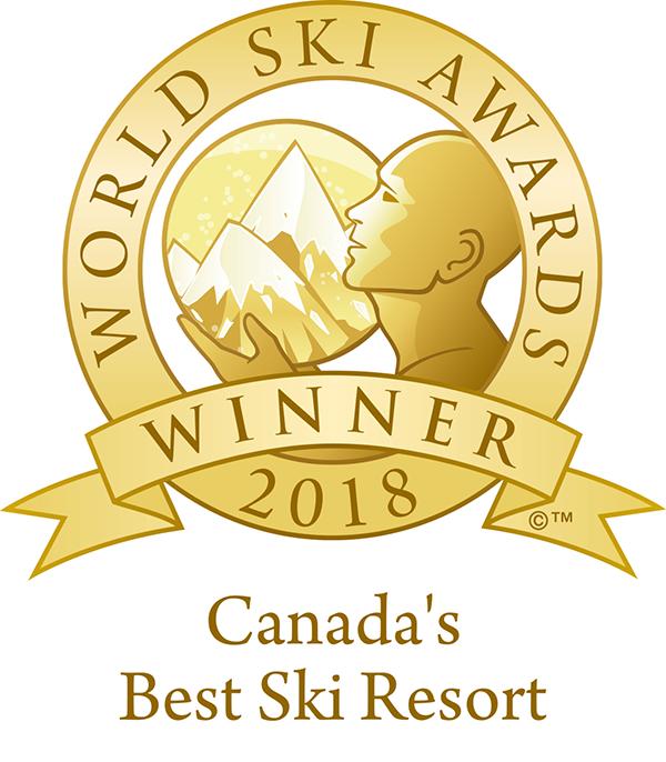 canadas-best-ski-resort-2018-winner-shield-gold