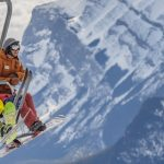 The Ultimate Family Guide to SkiBig3 Resorts