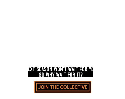 Mountain Collective 19/20 Season Strike #1