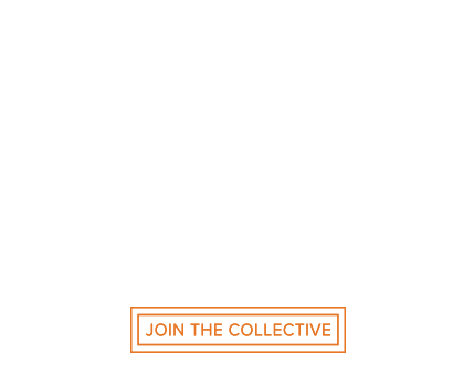 Mountain Collective