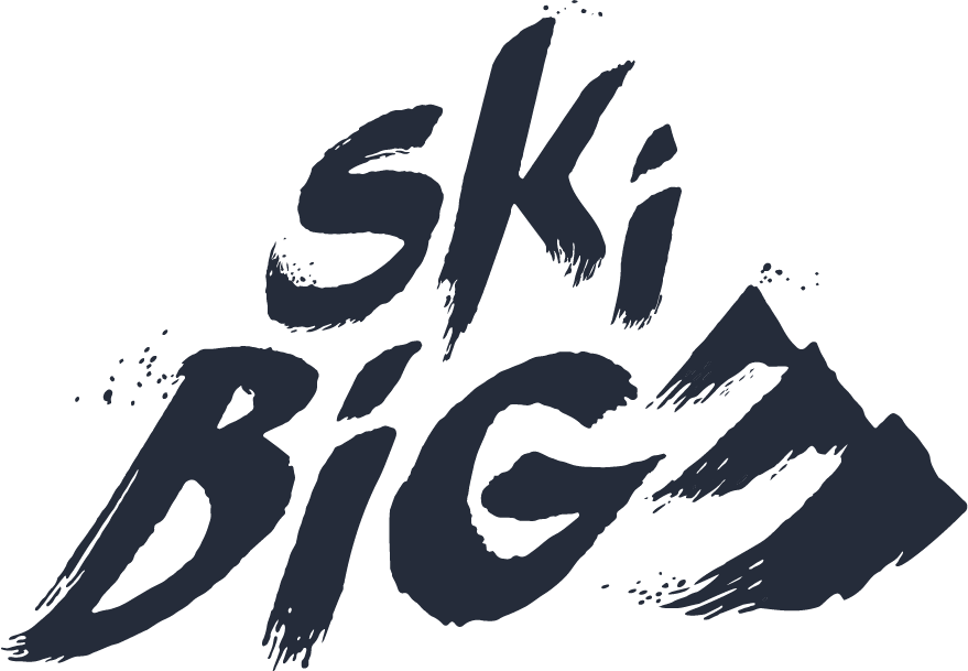SKi-Big-3-Dark@2x.png