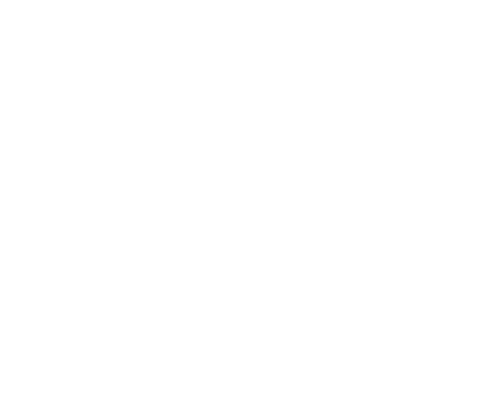 Norquay Logo