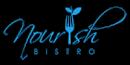 Nourish Bistro Logo